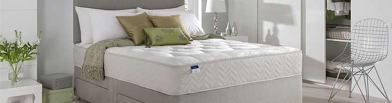 mattress-header-2