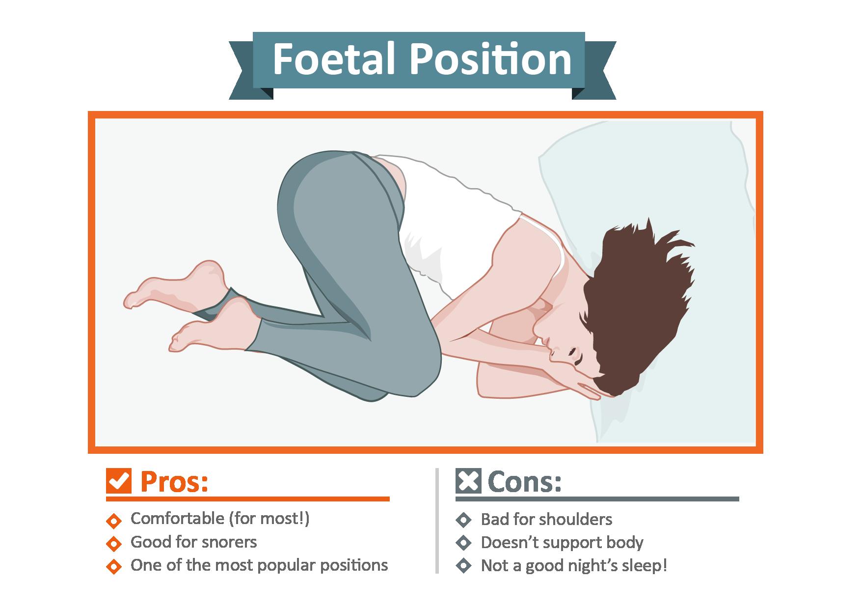 Foetal-01_v2