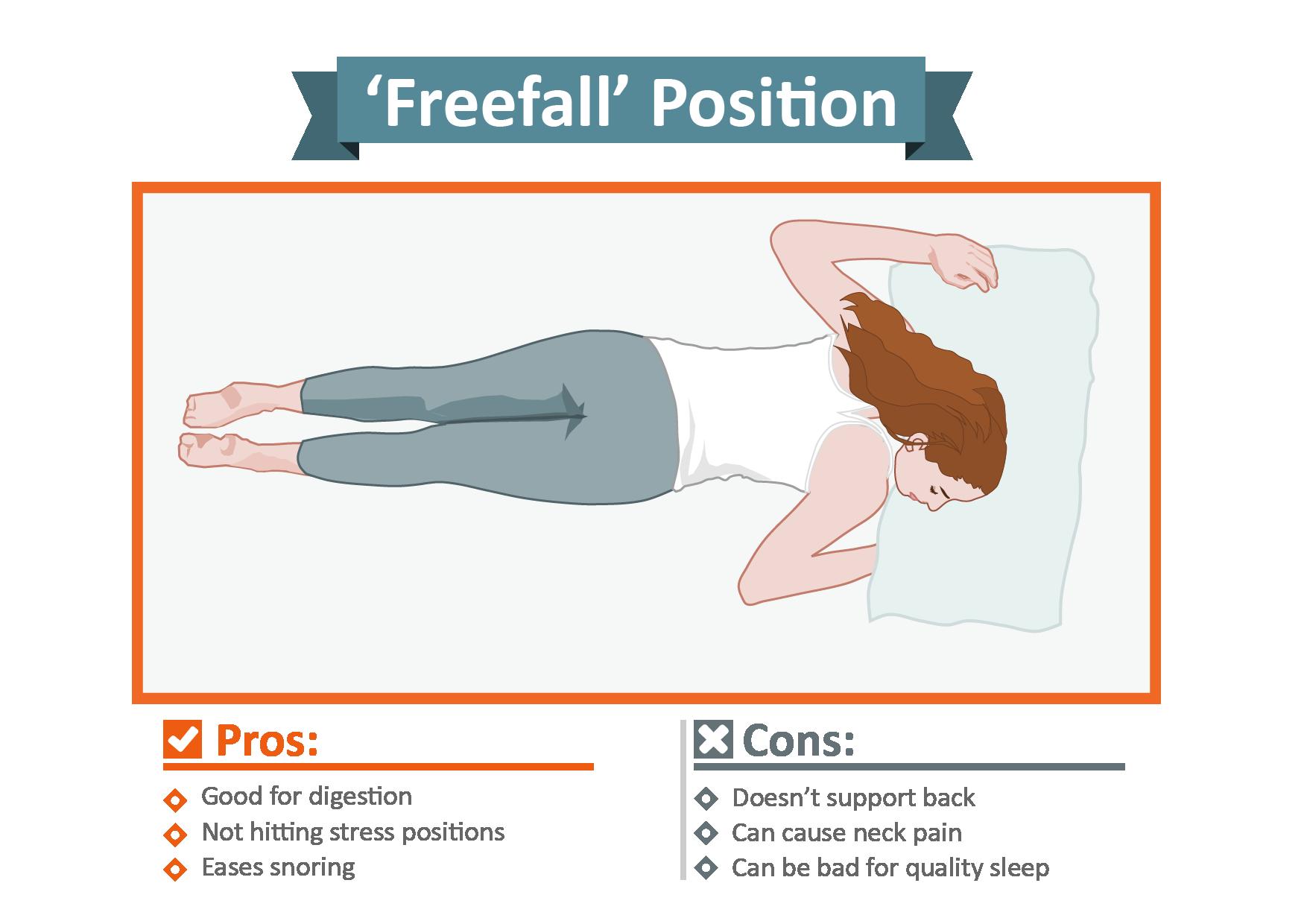 Freefall-01_v2