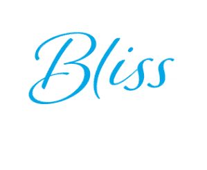 Bliss Mattresses