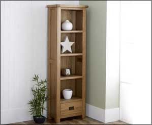 Bookcases | Handpicked Selection of Solid Wood Bookcases