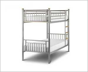 Bunk Beds | Kids Bunk Beds Available in a Range of Designs