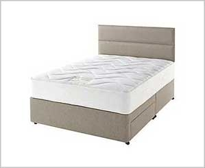 Divan Beds | Double, Single, King Size or Super King Size