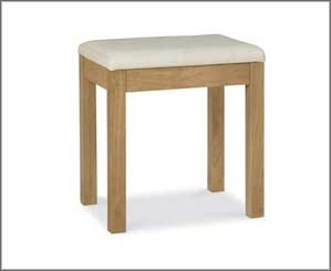 Dressing Stools | Top of the Range Dressing Table Stool