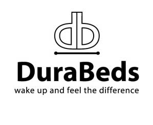 Dura Beds - View the Collection - FREE Delivery