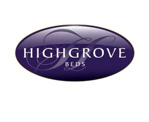 Highgrove Beds & Mattresses