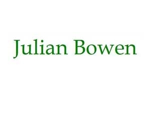 Julian Bowen Furniture