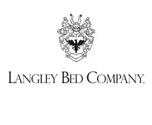Langley Bed Co Beds & Mattresses