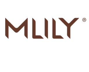 Mlily Mattress Collection