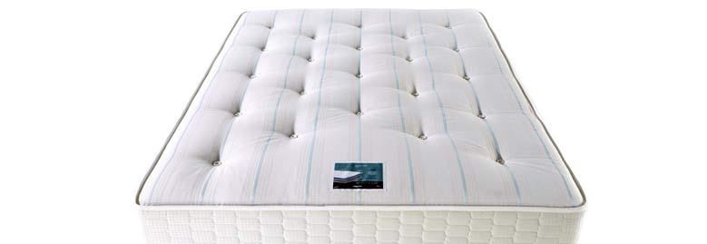 Myers Mattresses & Beds - Buy Online Today at the Lowest Prices.