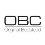 Original Bed Co