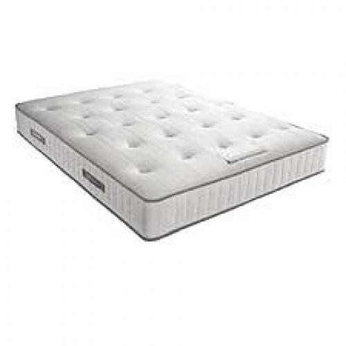 Quality Mattresses to Suit Everyone