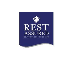 Rest Assured Mattresses