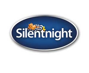 Silentnight Beds, Mattresses & Pillows