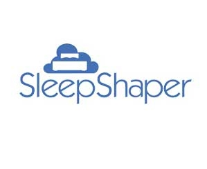 SleepShaper Mattresses