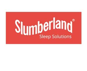 See our range of Slumberland Beds & Mattresses