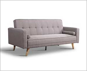 Sofa Beds | Enjoy the Benefits and Comfort of a Sleeper Sofa