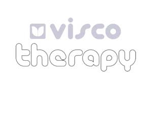 Visco Therapy