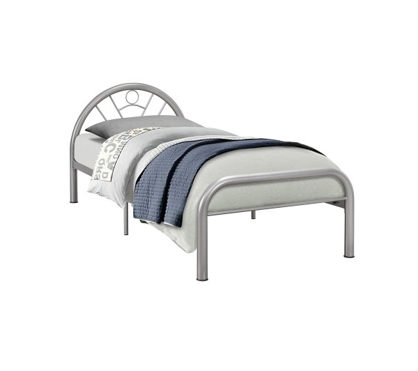Birlea Solo Single Bedstead