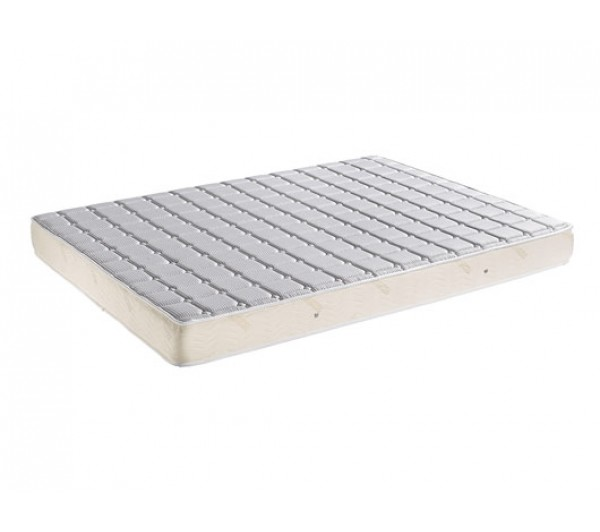 Dormeo Memory Plus Mattress