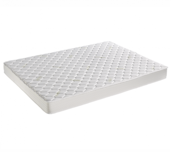 Dormeo Aloe Vera Plus Mattress