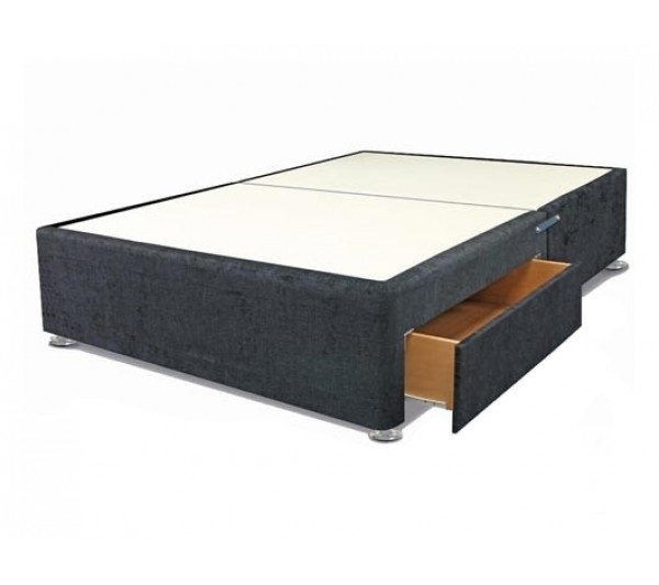 Highgrove Divan Base