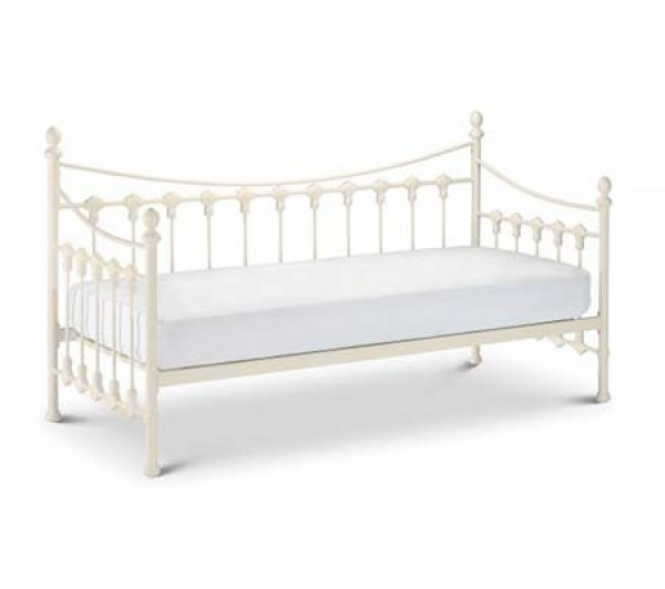 Julian Bowen Versaille Day Bed