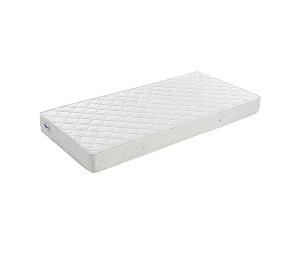 Relaxsan Moon Soft Mattress