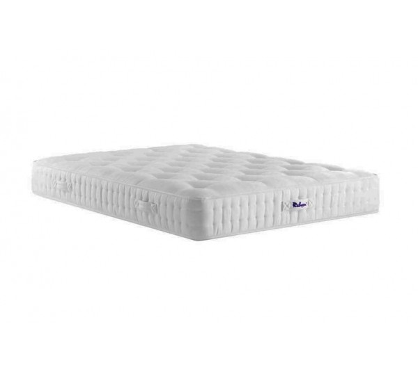 Relyon Barton Ortho Pocket 1000 Mattress