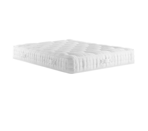 Relyon Seaton Mattress