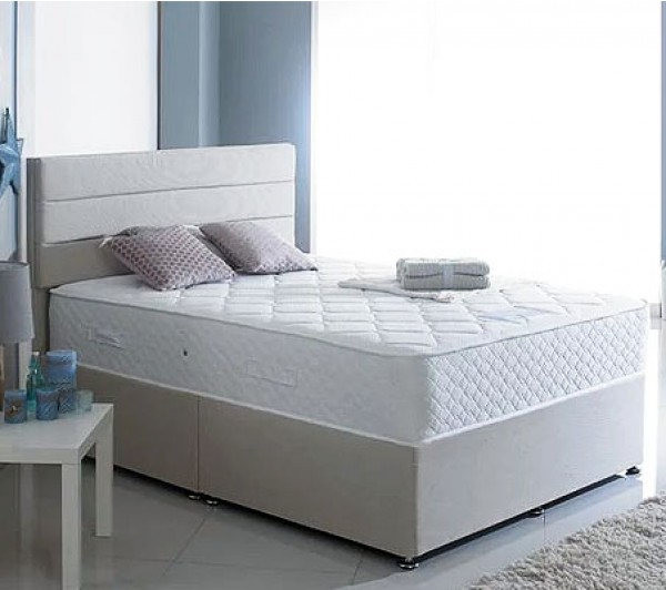 Shakespeare Temptation Coolgel 1500 Mattress
