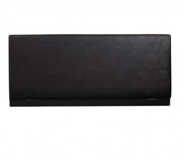 Shakespeare Leatherette Headboard