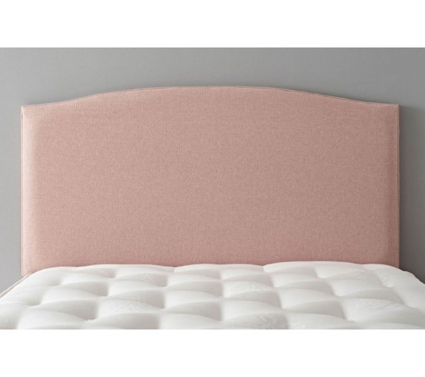 Gainsborough Tara Headboard
