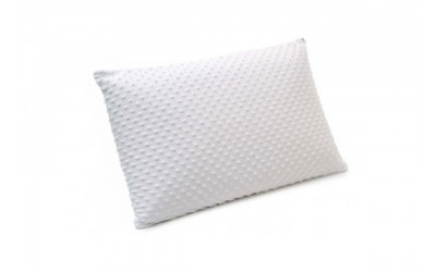 Hypnos Shallow Latex Pillow