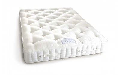 Hypnos Orthos Extra Mattress