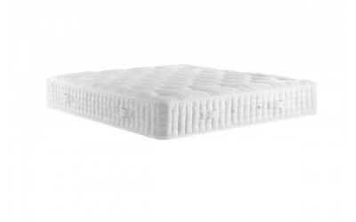 Relyon Grandee 2400 Mattress