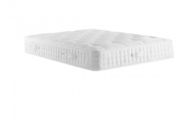 Relyon Marquess 2200 Mattress