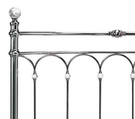 Bentley Designs Krystal Nickel Headboard furthermore Protecting Leds In Product Designs further Logos together with 155847 furthermore Awesome Tattoos Designs. on new home designs and prices