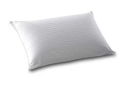 Dunlopillo Pillow Collection