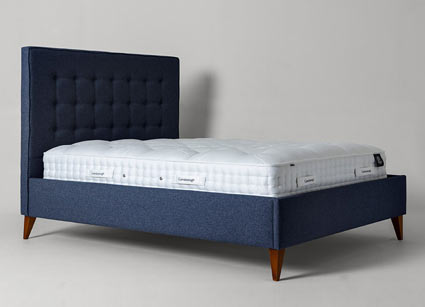 Gainsborough Bedstead Options
