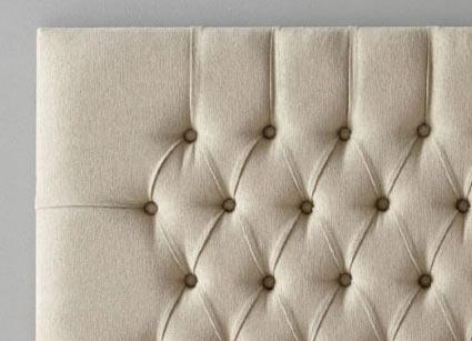 Gainsborough Headboard Collection