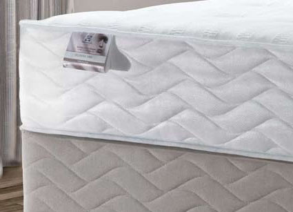 Sealy Latex Mattresses