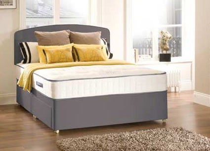 Sealy Orthopaedic Mattresses