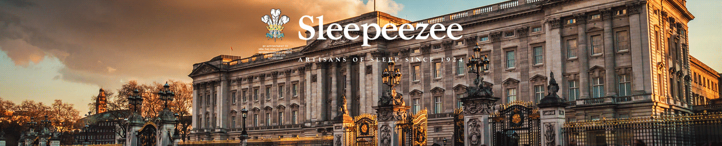 Sleepeezee Collection