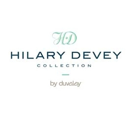 Hilary Devey - Duvalay