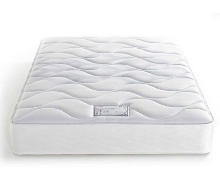 Myers Supreme Comfort 1000 Mattress