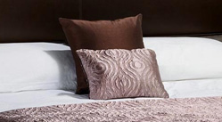 Sale - Bedding