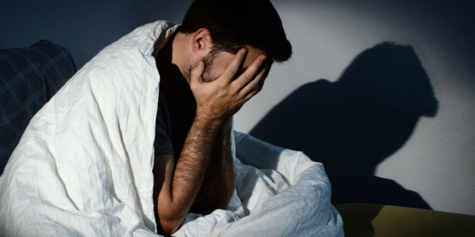 Sleep Wellness: How Your Sleeping Position Could Be Affecting Your Health
