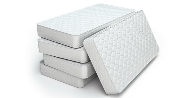 Top 3 Best Mattress Brands 2018