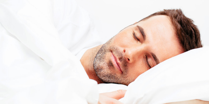 Lifestyle Hacks That Can Improve The Quality of Your Sleep